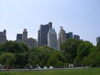 Apfelladen Manhattan ny